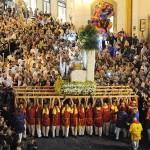 Processione San Matteo (51)