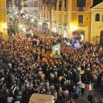 Processione San Matteo (52)