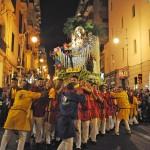 Processione San Matteo (53)