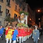 Processione San Matteo (56)
