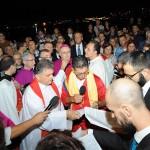 Processione San Matteo (57)