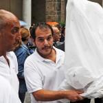 Processione San Matteo (6)