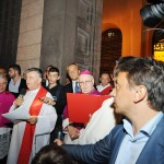 Processione San Matteo (60)