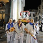 Processione San Matteo (62)