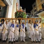 Processione San Matteo (63)