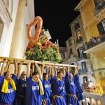 Processione San Matteo (64)