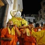 Processione San Matteo (65)