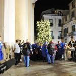 Processione San Matteo (66)