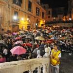 Processione San Matteo (67)