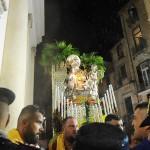 Processione San Matteo (68)