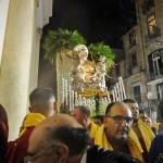 Processione San Matteo (69)