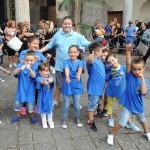 Processione San Matteo (8)