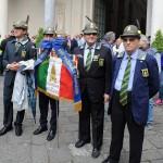 Processione San Matteo (9)