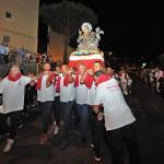 Processione San Matteo Santa Margherita (10)