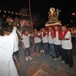 Processione San Matteo Santa Margherita (11)