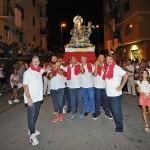 Processione San Matteo Santa Margherita (12)