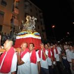 Processione San Matteo Santa Margherita (13)