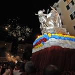 Processione San Matteo Santa Margherita (14)