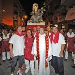 Processione San Matteo Santa Margherita (15)