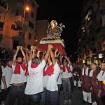 Processione San Matteo Santa Margherita (16)