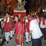 Processione San Matteo Santa Margherita (17)