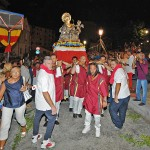 Processione San Matteo Santa Margherita (18)