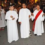 Processione San Matteo Santa Margherita (2)