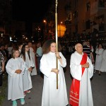 Processione San Matteo Santa Margherita (3)