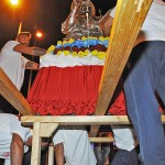 Processione San Matteo Santa Margherita (7)