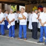 Processione SanMatteo Fratte (1)