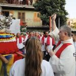 Processione SanMatteo Fratte (10)