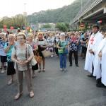 Processione SanMatteo Fratte (11)