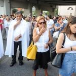 Processione SanMatteo Fratte (12)