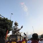 Processione SanMatteo Fratte (13)