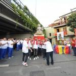 Processione SanMatteo Fratte (14)