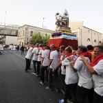 Processione SanMatteo Fratte (15)