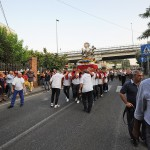 Processione SanMatteo Fratte (16)