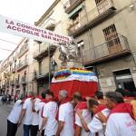 Processione SanMatteo Fratte (17)