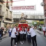 Processione SanMatteo Fratte (18)