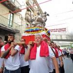 Processione SanMatteo Fratte (19)