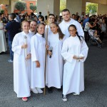 Processione SanMatteo Fratte (2)