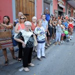 Processione SanMatteo Fratte (20)