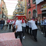 Processione SanMatteo Fratte (21)