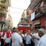 Processione SanMatteo Fratte (22)