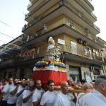 Processione SanMatteo Fratte (23)