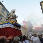 Processione SanMatteo Fratte (25)