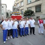 Processione SanMatteo Fratte (26)