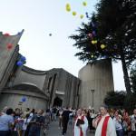 Processione SanMatteo Fratte (27)