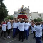 Processione SanMatteo Fratte (28)