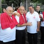 Processione SanMatteo Fratte (29)